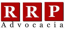 RRP Advocacia